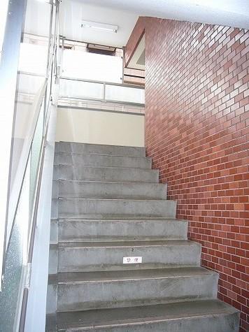 ユースフル笹塚No.2 建物画像3