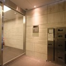 ルクシェール横濱吉野町 建物画像3