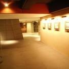 開洋館(KAIYOKAN) 建物画像3