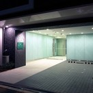 ヴォーガコルテ板橋本町アジールコート 建物画像3