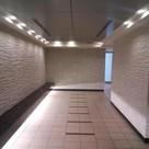 オーベル渋谷DL 建物画像3