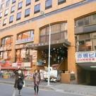 西山興業赤坂ビル 建物画像3