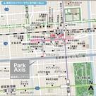 パークアクシス錦糸町レジデンス 建物画像3