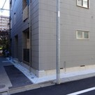 Tsukishima 2 min Apartment Building Image3