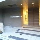 ザ・パークハウス横浜岸谷 建物画像3