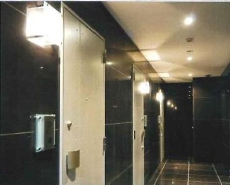 グランヴァン横濱ビアンコーヴォ 建物画像3