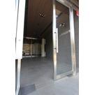 ラグジュアリーアパートメント横浜黄金町 建物画像3