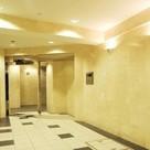 グランヴァンタクティス横濱 建物画像3