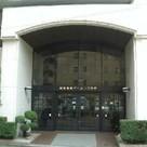 新宿御苑ダイカンプラザ 建物画像3