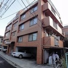 ケラソス奥田 建物画像3