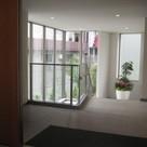 クラッサ目黒 Building Image3