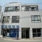 福原ビル 建物画像3