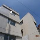 シャレー駒場カワベ第13 建物画像3
