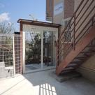ルーチェヴィータ 建物画像3