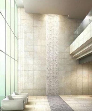 ライオンズタワー目黒川 建物画像3