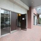 スパシエルクス横浜(旧フェニックスレジデンス西横浜) 建物画像3