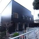 グラウンドⅣ桜木町 建物画像3