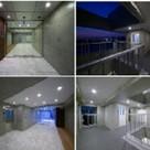 プレミアムレジデンス川崎 建物画像3
