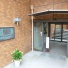 ライオンズマンション岸谷公園 建物画像3