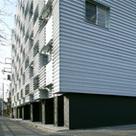 カスタリア都立大学 建物画像3