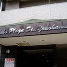 ダイホープラザ新横浜(DAIHO PLAZA SHIN-YOKOHAMA) 建物画像3