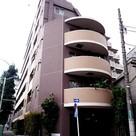 ルピナス用賀 建物画像3