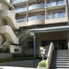 シティプラザ恵比寿 建物画像3