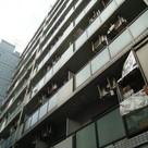 ヴェラハイツ大森 建物画像3
