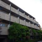 プルミエール三軒茶屋 建物画像3