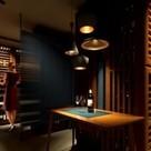 ワインアパートメント 建物画像3