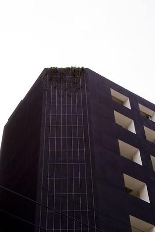 グランドコンシェルジュ藤沢 建物画像3