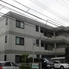 メゾンコンフォース 建物画像3
