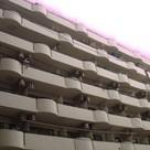 ホワイトガーデン東田 建物画像3