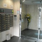 グリフィン横浜・ベイブリーズ 建物画像3