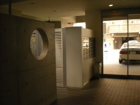 マイスターハウス川崎 建物画像3