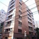 アーバイル神田EAST 建物画像3