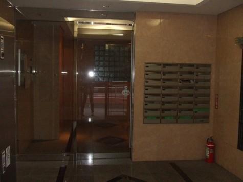 モアグランデ浜松町アクアシティ 建物画像3