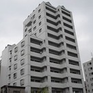 コパールーフ横浜 建物画像3