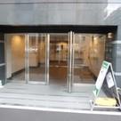 ジーコンフォートウエスト新横浜 建物画像3