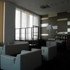 レジディアタワー目黒不動前(旧パシフィックタワー目黒不動前) 建物画像3