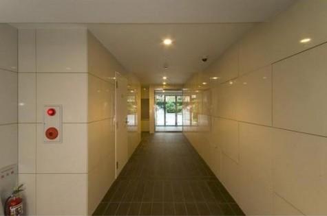 レグラス横浜吉野町 建物画像3