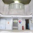 サークビルズ 建物画像3