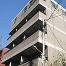 アーバンコート田村 建物画像3