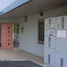 M22 建物画像3