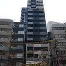 エステムプラザ品川大崎駅前レジデンシャル 建物画像3