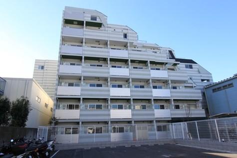 AZEST千鳥町 建物画像3