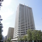 芝パーク・タワー 建物画像3