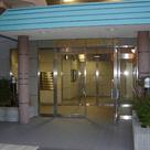 グランシード田中 建物画像3