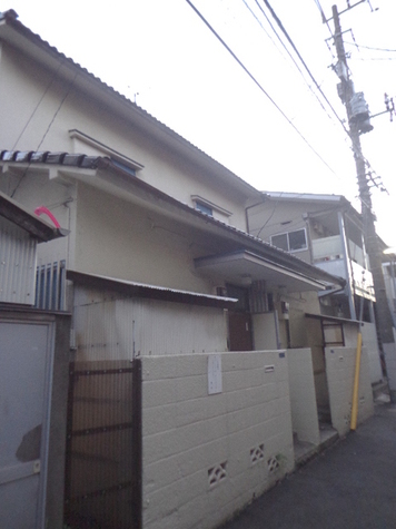LASA15 建物画像3