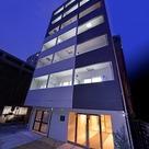 ヴォーガコルテ西横浜 建物画像3